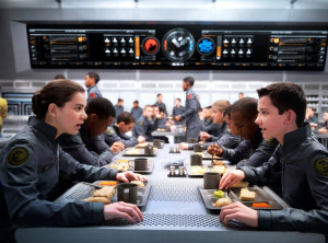 rs_1024x759-130718191121-1024.EndersGame2.ms.071813