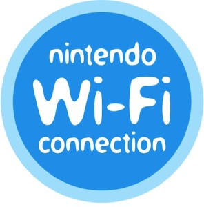 nintendo-wi-fi-connection
