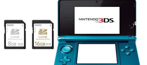 3DS-SD-cards