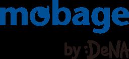 logo_mobage