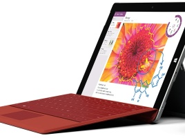 microsoft-surface-3_c7082cbd8be596dd