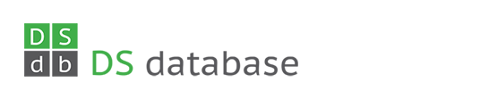 DSDatabase - Powered by vBulletin